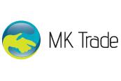 MK Trade er fast samarbejdspartner hos Familie-Huse A/S