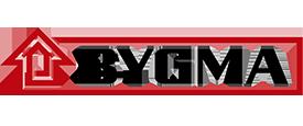 Bygma er fast samarbejdspartner hos Familie-Huse A/S